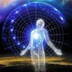 除霊と浄霊の違い