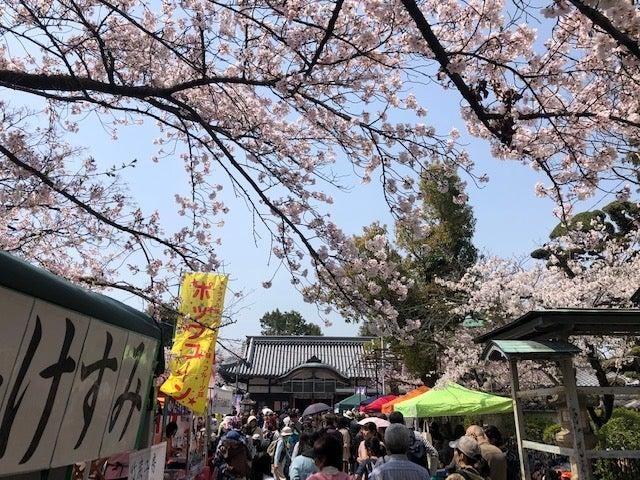 昨日の三輪神社はありがとうございます(^^ゞの記事より