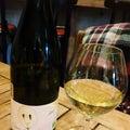 美味しいワインを日々の生活に♡〜Bon mariage〜