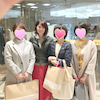 グループレッスン@富山レポ♪の画像