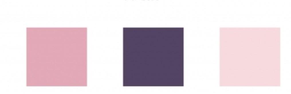 令和カラーは何?