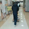 便利屋 宝塚市の画像