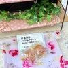 祝 春色ケーキ完売♡の画像