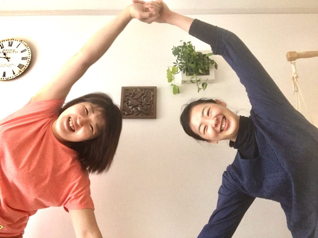 ☆新人さんキャンペーン☆