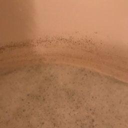 画像 自動湯張り・追い焚きをすると白い汚れが出でくる の記事より 8つ目