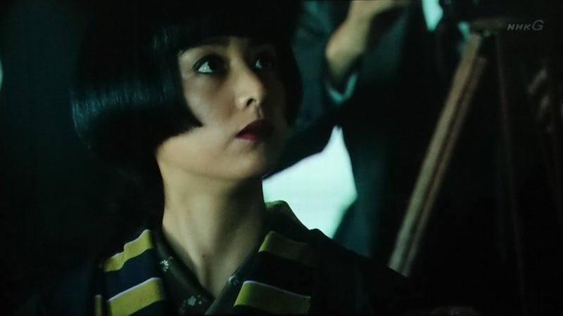 い だ てん 前畑 秀 子役