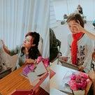 【イベントレポート】『第1回 Spring Special Event 美Up』開催しました!の記事より
