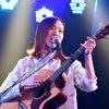 青山RizMライブ!の画像