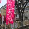 にしほ桜まつり♪の画像
