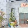 ✨創作和食「赤心」        JR和歌山駅東口の画像