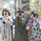 【更新!】最新講座・イベント日程・写真教室講座内容 の記事より