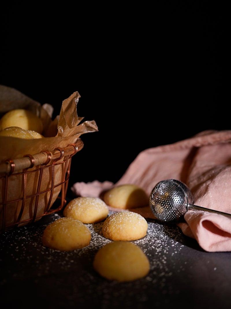 グラニュー 糖 の 代わり に 砂糖