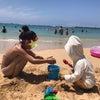 ハワイ③の画像