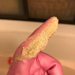 画像 お湯はりすると白いモヤモヤしたものが出てくる の記事より 7つ目