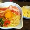 お好み焼 道とん堀でもんじゃき食べ放題の画像