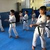 東品川 青物横丁 幼年 少年少女  空手  武道の画像