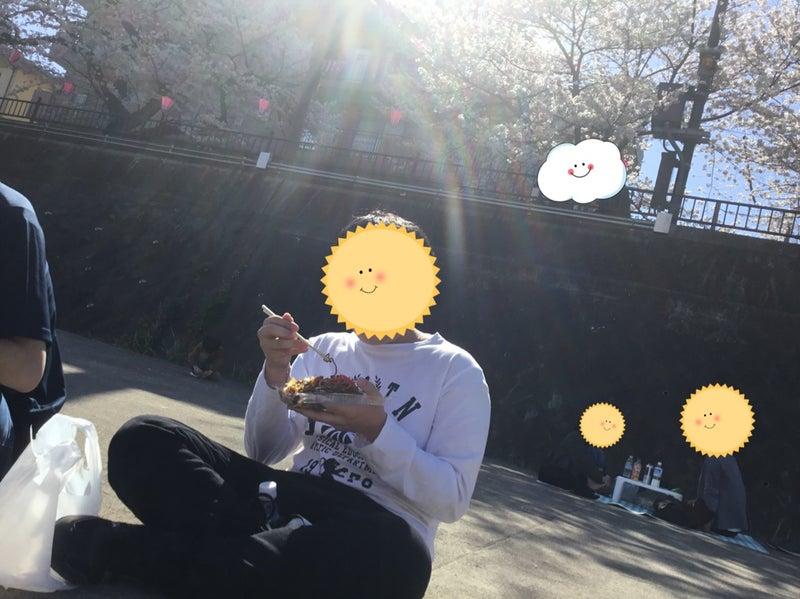 o1080080914388546679 - ♪4月5日(金)♪toiro戸塚