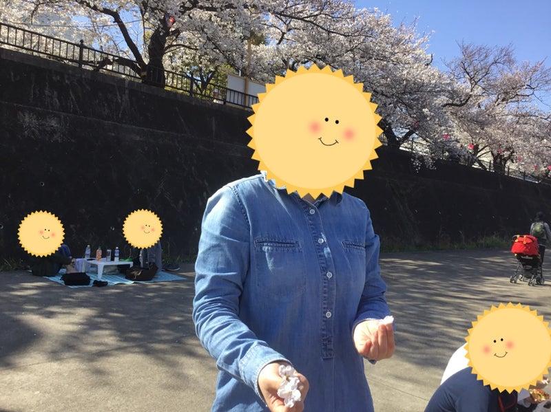 o1080080914388546686 - ♪4月5日(金)♪toiro戸塚