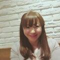 アラフォーバリキャリでも1ヶ月でプロポーズされちゃった☆大人婚活コンシェルジュ☆琴星かなかのブログ☆東京都渋谷区恵比寿
