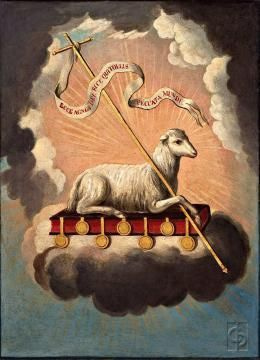 弦楽四重奏 op.11 とアニュス・デイ (神の子羊) / Samuel Barber | Ma ...