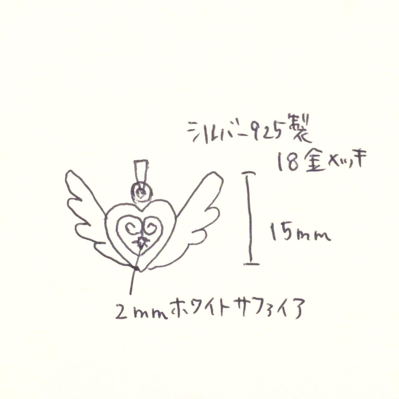 IMG_5676.jpg