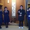 全国高校文化祭( ・`д・´)の画像
