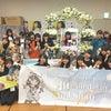 生誕祭ありがとう(^^)佐藤亜海の画像