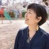 5月11日横浜「スパークジョイ!!!」内容のご紹介②~OpenSesameさん~の画像