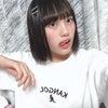 さりぴょん¨̮ おまたせ!USJシリーズ!の画像