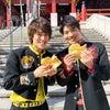 土曜はこれダネッ!名古屋ロケ〜KENTO〜の画像