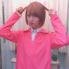 西岡健吾きゅん(21)はEveryday、カショーーク!!の画像
