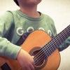 合わせて弾くのはとても楽しい!の画像