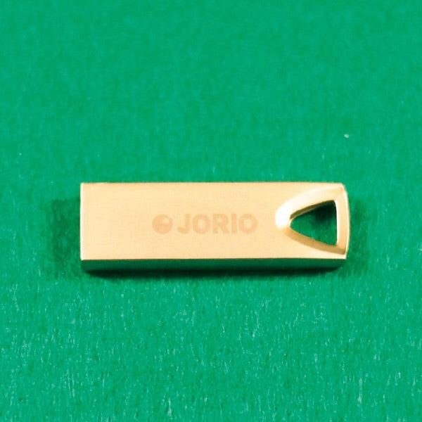 JORIO USB
