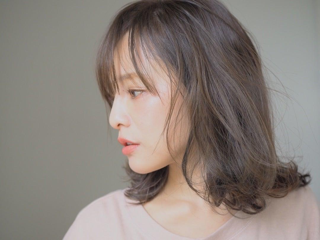 記事 ☆髪色☆ の記事内画像
