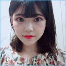 顔骨手術をするなら★韓国id美容外科★の記事より