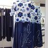 レースブラウス★奈良・ファッションセレクトショップ★ラレーヌの画像