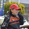 ハーレートライディング開催の画像