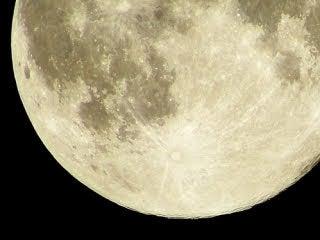 一週間後はてんびん座満月  (2019年4月12日付   アメブロを   再アップ)