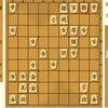 実戦詰将棋 5分で3級の画像