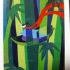今週の神様カードの画像