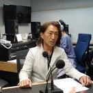 半蔵門東京FMにてラジオ収録の記事より