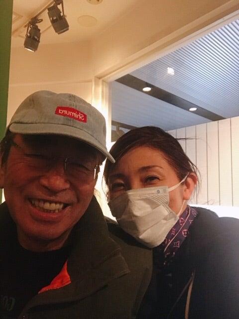 あれよあれよと | 松居直美オフィシャルブログ「豆ト米。」Powered by ...