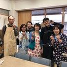 竹炭ペンダント☆ワークショップ開催しました(^^ゞの記事より