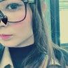 土曜日〜(^^)の画像