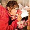 Noodle  Stand TOKYO ×SENSE コラボ  ❤︎ さくらと桜えびの塩つけ麺の画像