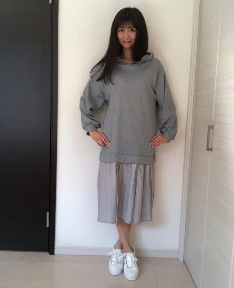 外 村 美姫 ブログ
