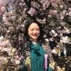 『内閣総理大臣主催の桜を見る会』にお招き頂きましたの画像
