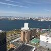 便利屋 大阪市 住之江区の画像