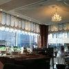 【朝食】メルパルクTOKYO「フォンテン・ド・芝」のモーニングブッフェの画像