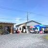 shop&workshopイベント Jayaの宝箱 終了しました❣️の画像